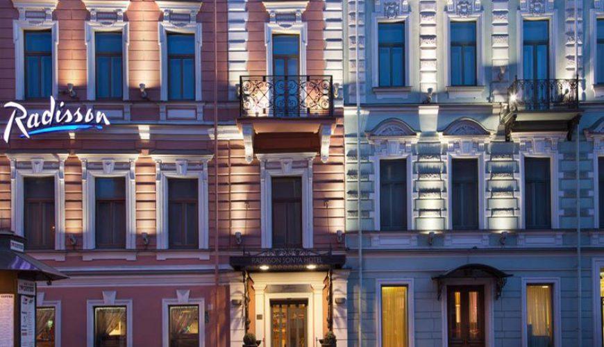 هتل های 4 ستاره روسیه|هتل 4 ستاره رادیسون سونیا|هتل رادیسون 4 ستاره|هتل های مسکو روسیه|هتل های روسیه|هتل های 4 ستاره|هتل رادیسون سونیا|هتل 4 ستاره سونیا|هتل های مسکو|هتل های روسیه