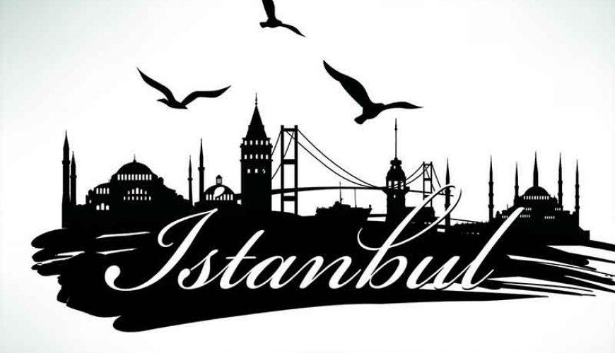 جاذبه های استانبول|بازار استانبول|مسجد رستم پاشا:|مسجد رستم پاشا:|مسجد رستم پاشا:|کلیسای چورا|کلیسای چورا|کلیسای چورا|کاخ دلما باغچه|کاخ دلما باغچه|بازار ادویه|مسجد سلیمانیه|مسجد سلیمانیه|گرند بازار (بازار بزرگ)|موزهٔ باستان شناسی استانبول|موزهٔ باستان شناسی استانبول|هیپدروم استانبول|بازیلیجا سیسترن|بازیلیجا سیسترن|بازیلیجا سیسترن|مسجد سلطان احمد|مسجد سلطان احمد|مسجد سلطان احمد|توپکاپی پالاس|توپکاپی پالاس|قلعهی یدیکوله (هفت برج)|برج گالاتا
