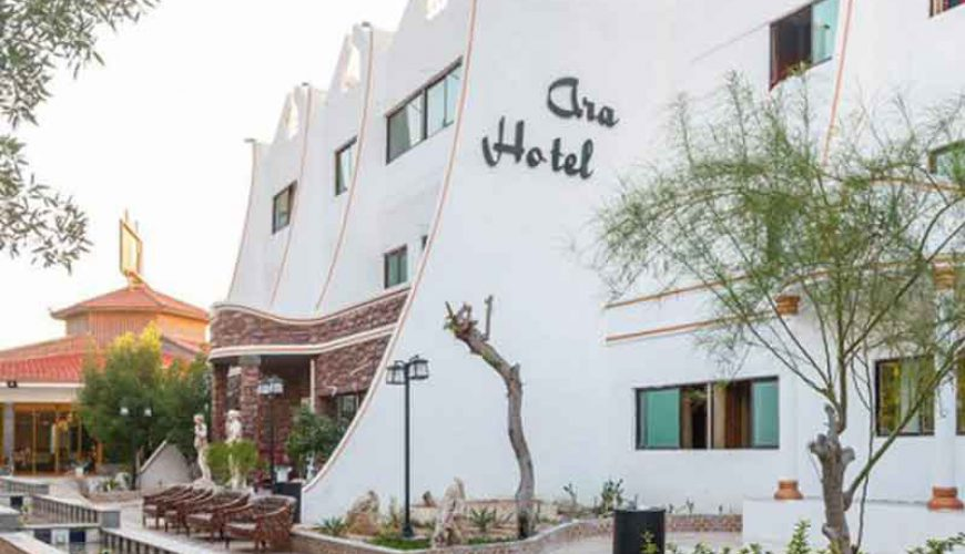 نمای بیرونی هتل آرا کیش|نمای بیرونی هتل آرا کیش|اتاق هتل آرا کیش|راهرو هتل آرا کیش|نمای بیرونی هتل آرا کیش|غذاخوری هتل آرا کیش|اتاق هتل آرا کیش|hotel-ara-kish-7|اتاقهای هتل آرا کیش