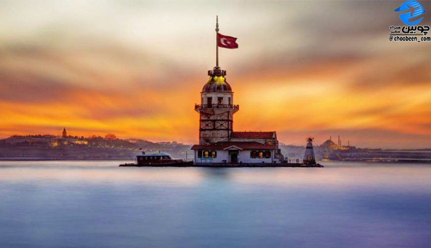 برج دختر ترکیه|برج دختر ترکیه|برج دختر ترکیه|برج دختر ترکیه|برج دختر ترکیه|برج دختر ترکیه|برج دختر ترکیه|برج دختر ترکیه|برج دختر ترکیه|برج دختر ترکیه|برج دختر ترکیه|برج دختر ترکیه|برج دختر ترکیه|برج دختر ترکیه|برج دختر ترکیه